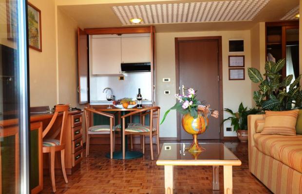 фотографии отеля San Francesco изображение №7