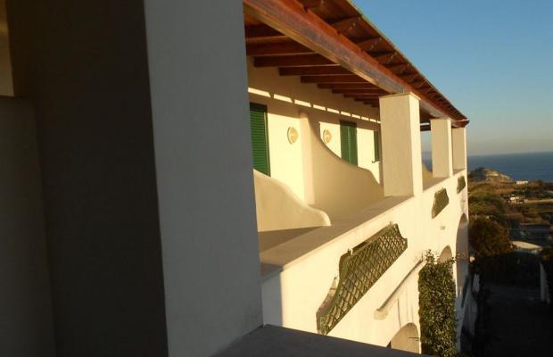фото отеля Al Bosco изображение №5