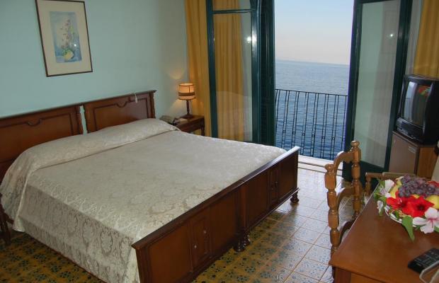 фото отеля Lido Mediterranee изображение №17