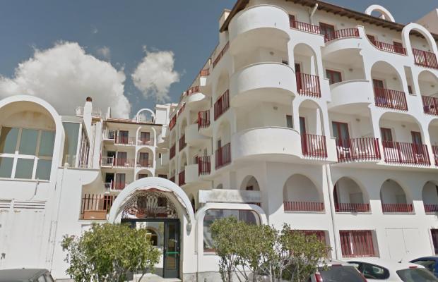 фото отеля Albatros изображение №1
