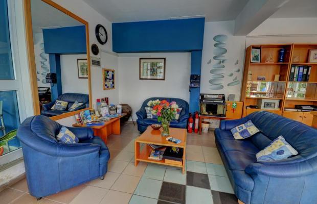 фото отеля Renos Complex Tourist Apartments изображение №13