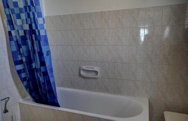 фотографии Renos Complex Tourist Apartments изображение №12