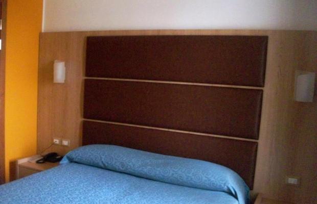 фотографии Hotel Mondial изображение №28