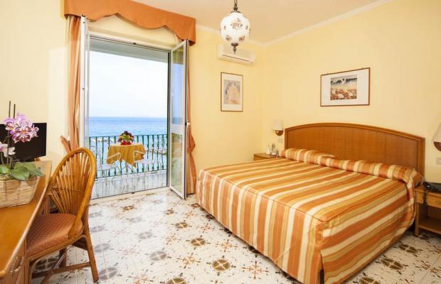 фото отеля Ambasciatori изображение №13