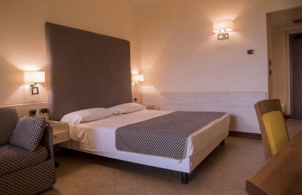 фотографии отеля Resort Lido degli Aranci изображение №23