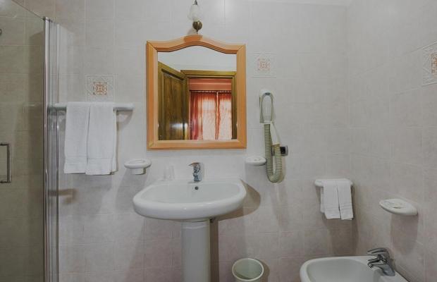 фотографии отеля Villa Miralisa изображение №19