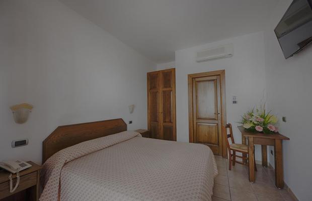 фото отеля Villa Miralisa изображение №13