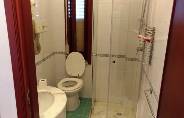 фотографии отеля Alceste изображение №7