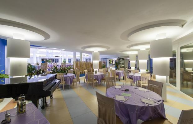 фотографии Hotel Villaggio Stromboli изображение №4