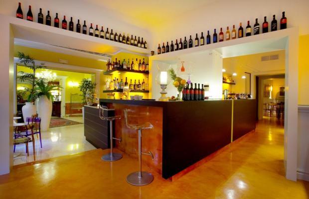 фото отеля Best Western Ai Cavalieri изображение №17
