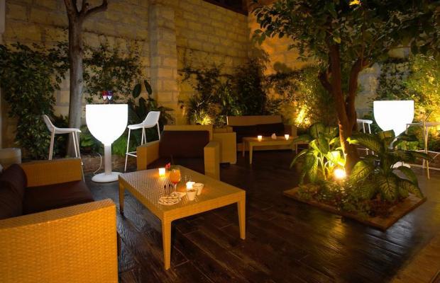 фото отеля Best Western Ai Cavalieri изображение №13