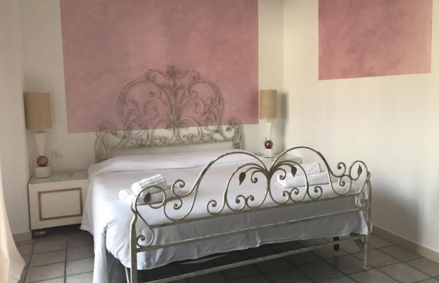 фото отеля Casena dei Colli изображение №17
