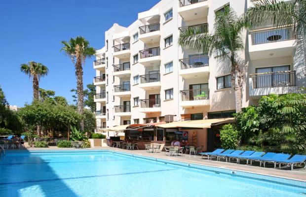 фото отеля Alva Hotel изображение №1