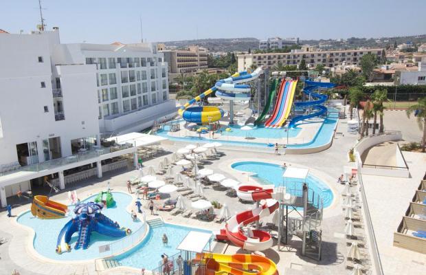 фото отеля Tsokkos Hotels & Resorts Anastasia Beach Hotel изображение №25