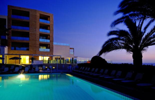 фото Hotel Carlos V (ex. Iberostar Carlos V) изображение №10
