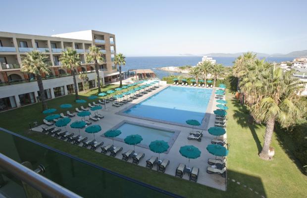 фото отеля Hotel Carlos V (ex. Iberostar Carlos V) изображение №1