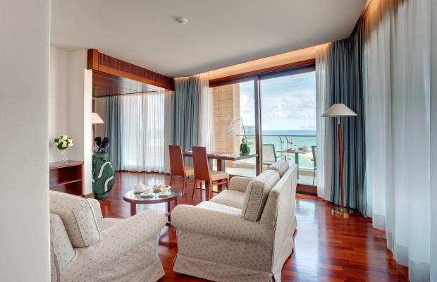 фото отеля Hotel Carlos V (ex. Iberostar Carlos V) изображение №5