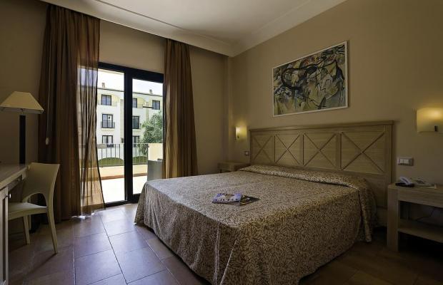 фотографии отеля Mahara Hotel & Wellness изображение №11