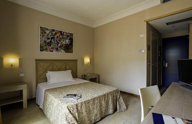 фото Mahara Hotel & Wellness изображение №10