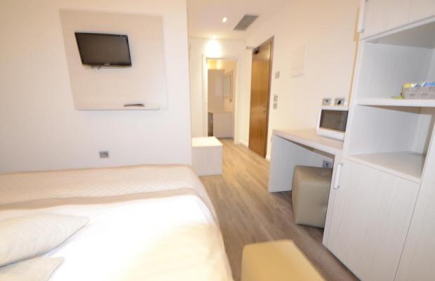 фото Hotel Piccadilly изображение №6