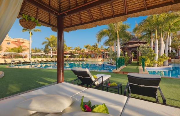 фотографии отеля Green Garden Resort & Suites изображение №23