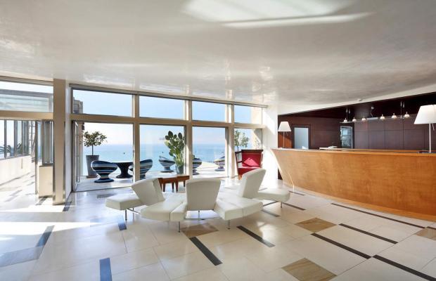 фото отеля Eurostars Monte Tauro (ex. Monte Tauro) изображение №17