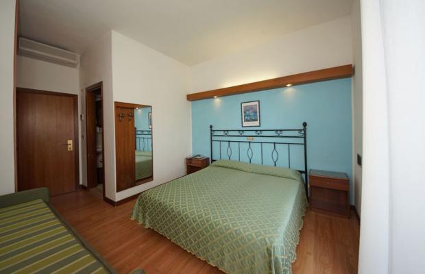 фотографии отеля Hotel President изображение №19
