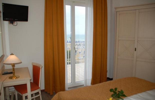 фотографии отеля Regent's изображение №3
