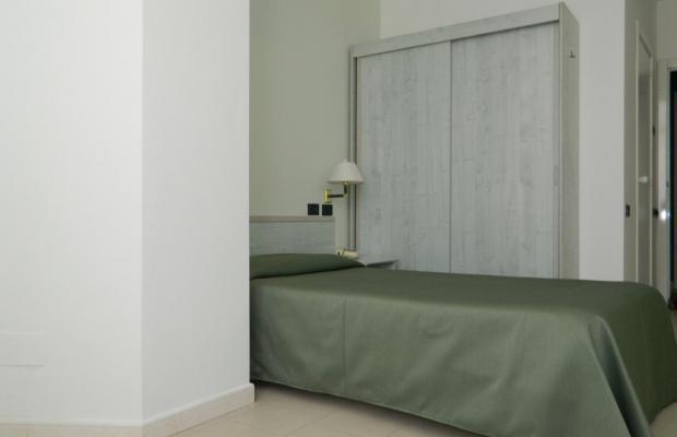 фото отеля Hotel Inn Trappitello изображение №13