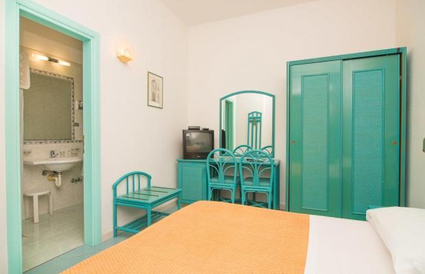 фото отеля Capizzo изображение №21
