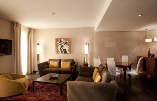 фотографии отеля NH Collection Taormina (ex. Hotel Imperiale) изображение №55