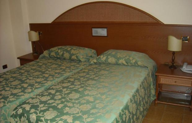 фото отеля Ipanema Hotel изображение №17