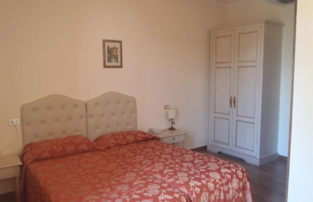 фото отеля Ipanema Hotel изображение №9