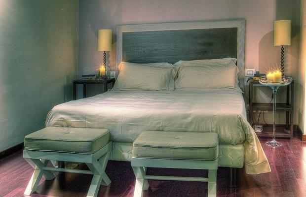фотографии отеля Grand Hotel Villa Itria изображение №19