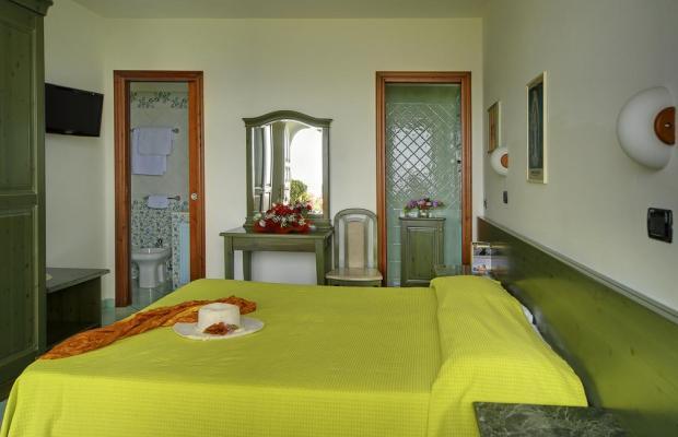 фото отеля Casa Del Sole изображение №5