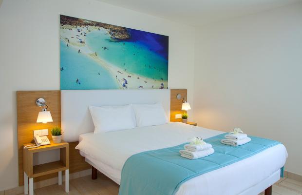 фото отеля TUI Family Life Nausicaa Beach (ex. Louis Nausicaa Beach Hotel Apartments) изображение №21