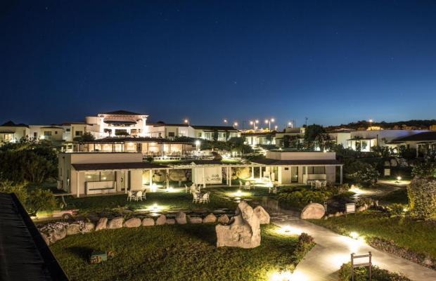 фото Resort Grande Baia изображение №6