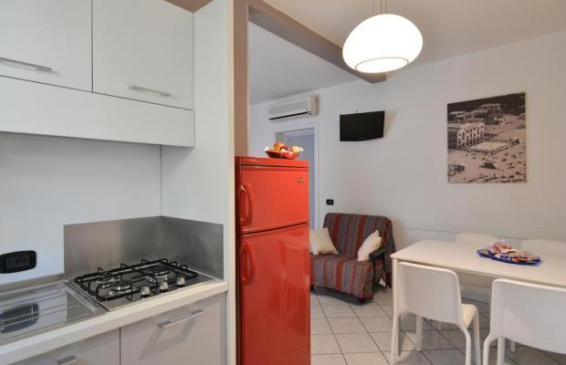 фотографии Residence Progresso изображение №24