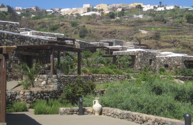 фотографии Pantelleria Dream изображение №20