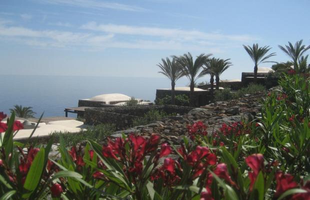 фотографии отеля Pantelleria Dream изображение №19
