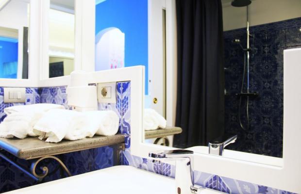 фото отеля Hotel Palladio изображение №9