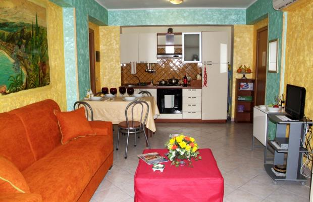 фото отеля Residence Da Concettina изображение №41