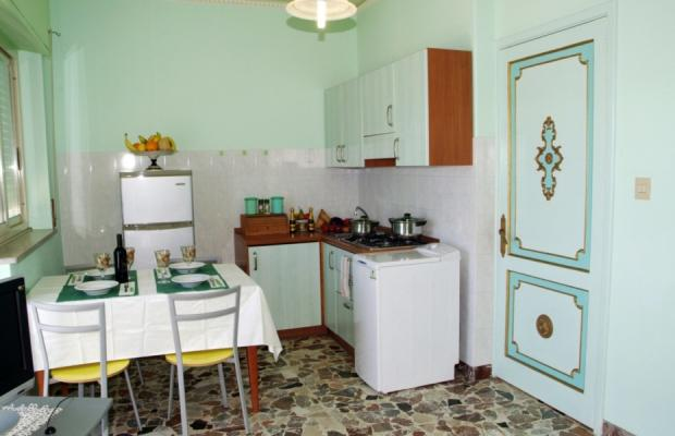 фото Residence Da Concettina изображение №34