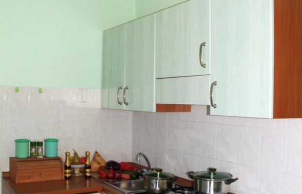 фотографии отеля Residence Da Concettina изображение №27