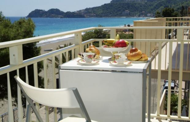 фото отеля Residence Da Concettina изображение №17