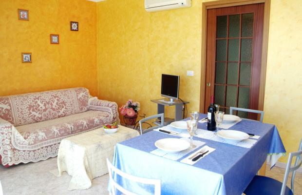фото отеля Residence Da Concettina изображение №9