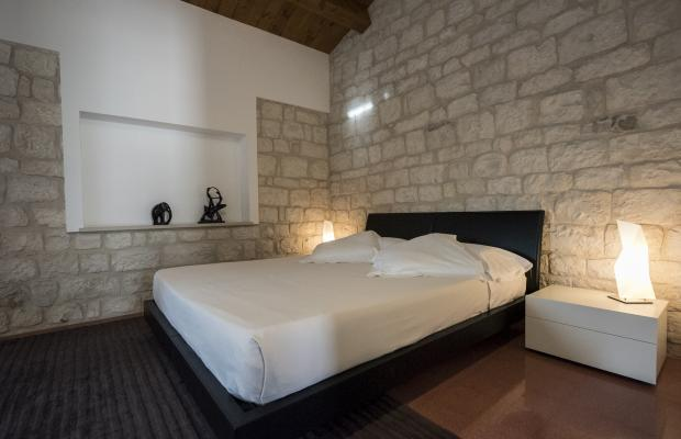 фотографии Pietre Nere Resort Modica изображение №32