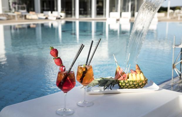 фотографии отеля Pietre Nere Resort Modica изображение №23