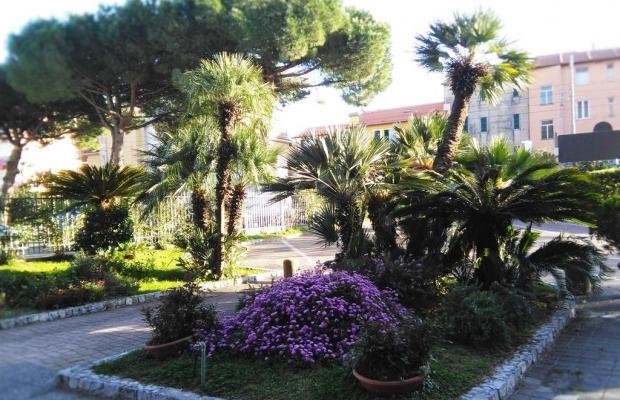 фотографии отеля Sud Est изображение №3