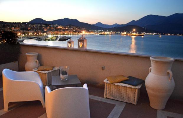 фото Gajeta Hotel Residence изображение №30